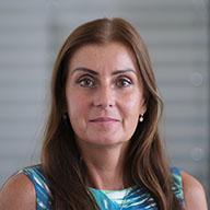 Adriana Khandlová