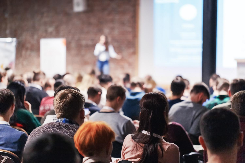Náhľad obrázku konferencie
