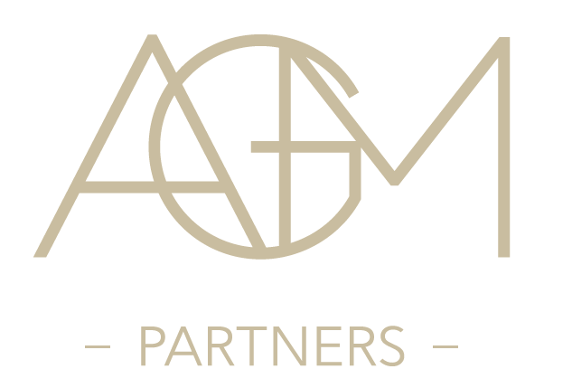 AGM Partners